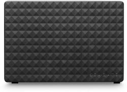 Seagate 3.5 Expansion Desktop Drive 6TB USB3.0 (STEB6000403)