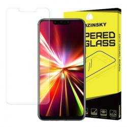 MG sticla securizata 9H pentru Huawei Mate 20 Lite