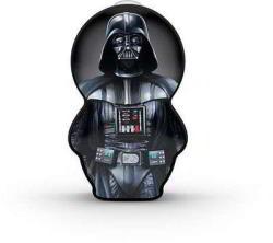 Philips Star Wars Darth Vader Flash Light (717679816)