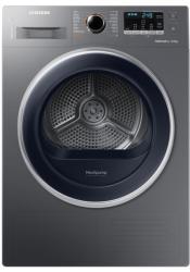 Samsung DV90M5010QX/LE