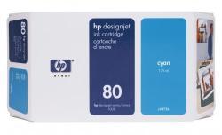 HP C4872A