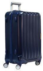 Ground Aqua kabinbőrönd 55