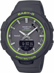 Casio BSA-B100SC