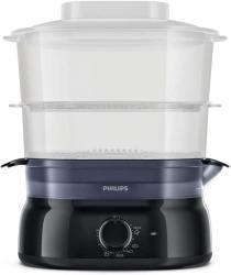 Philips HD9116/90