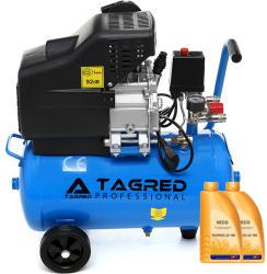 Tagred TGD-TA300N