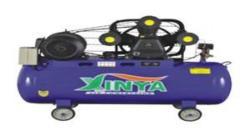 DAKARD XY3080A-200
