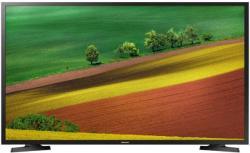 Samsung UE32N4003