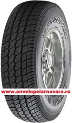 Federal MS-357 H/T 205/65 R15C 102/100T