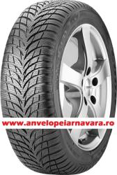Goodyear UltraGrip 7+ 195/55 R16 87H