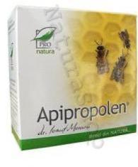 ProNatura Apilarnil - 30 comprimate