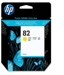 HP C4913A