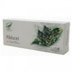 ProNatura Paducel - 30 comprimate