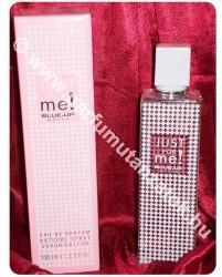 Blue.Up Just For Me EDP 100ml