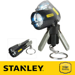 STANLEY 0-95-113