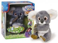 Giochi Preziosi Lipto Koala (30269)