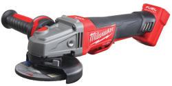 Milwaukee M18 CAG125XPDB-0X (4933451427)