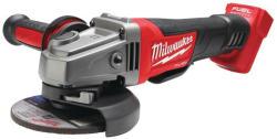 Milwaukee M18 CAG125XPD-0X (4933451441)