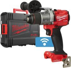 Milwaukee M18ONEDD2-0X (4933464524)