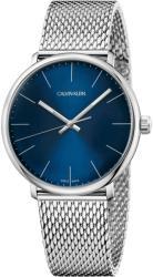 Calvin Klein K8M2112