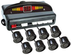 Carguard 55072-5