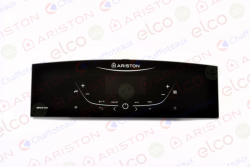 Ariston Placa electronica display Ariston Genus ONE (65116788)