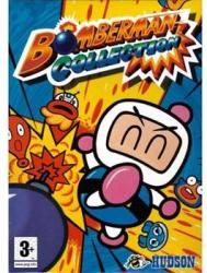 Konami Bomberman Collection (PC)