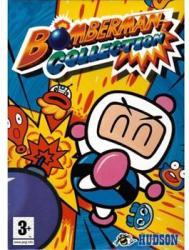 Konami Bomberman Collection (PC)