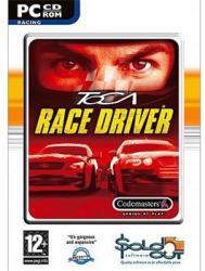 Codemasters TOCA Race Driver (PC)