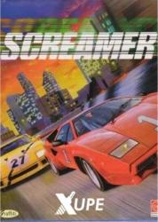 Virgin Play Screamer (PC)