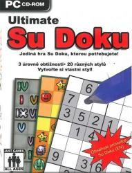 Ultimate Su Doku (PC)
