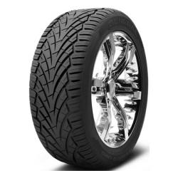 General Tire Grabber UHP 285/35 R22 106W