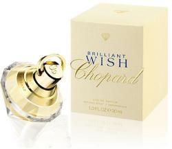 Chopard Brilliant Wish EDP 75ml