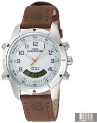Timex T49828