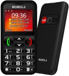 MOBIOLA MB700