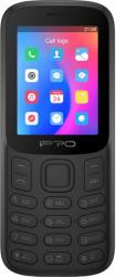 iPro A20 Mini