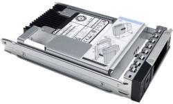 Dell 480GB 400-BDVW