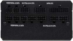 Corsair RM750 750W (CP-9020195)