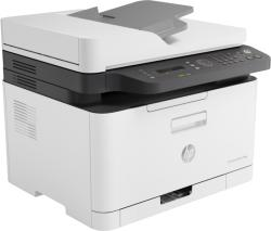 HP MFP 179fnw (4ZB97A)