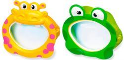 Intex Úszószemüveg gyerekeknek