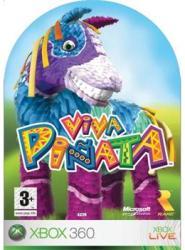 Microsoft Viva Pinata [Limited Edition] (Xbox 360)