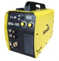 Intensiv MIG 165