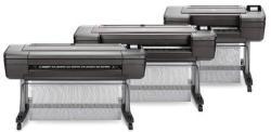 HP Designjet Z6DR (T8W18A)