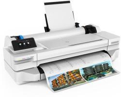 HP DesignJet T125 (5ZY57A)