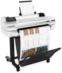 HP DesignJet T525 (5ZY59A) Plotter