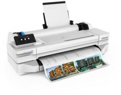 HP DesignJet T130 (5ZY58A) Plotter