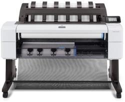 HP DesignJet T1600dr (3EK12A) Plotter