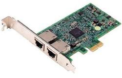 Dell 540-BBGY-05