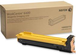 Xerox 108R00776