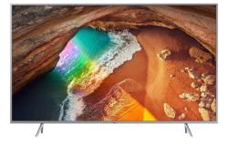Samsung QE65Q65RA