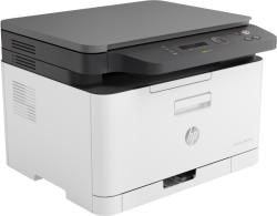 HP MFP 178nw (4ZB96A)